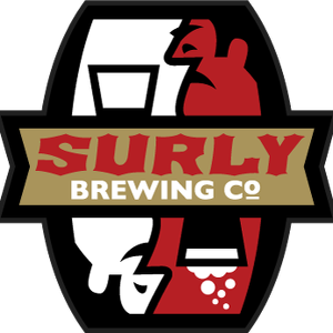 Team Page: Surly Brewing Co.